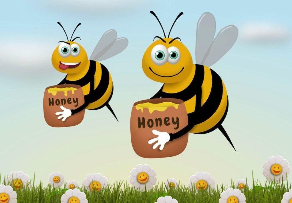 Fobia a las abejas
