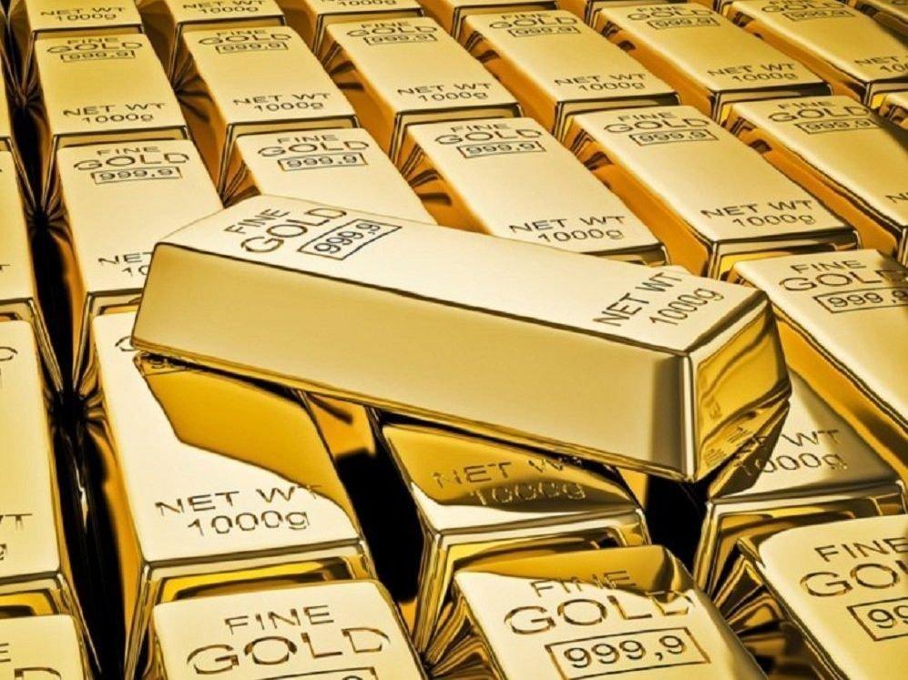 Fobia al oro