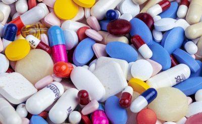 Miedo a los fármacos