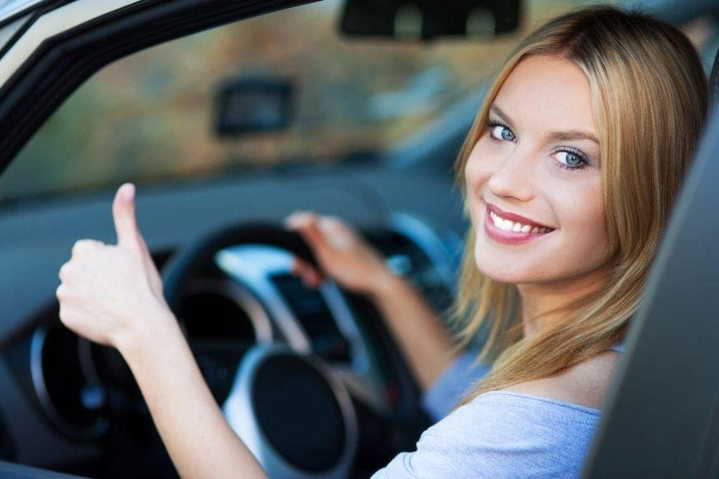 Cómo superar el miedo a los vehículos