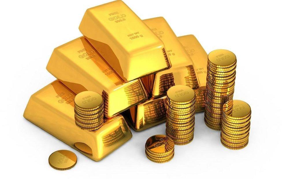 Miedo al oro