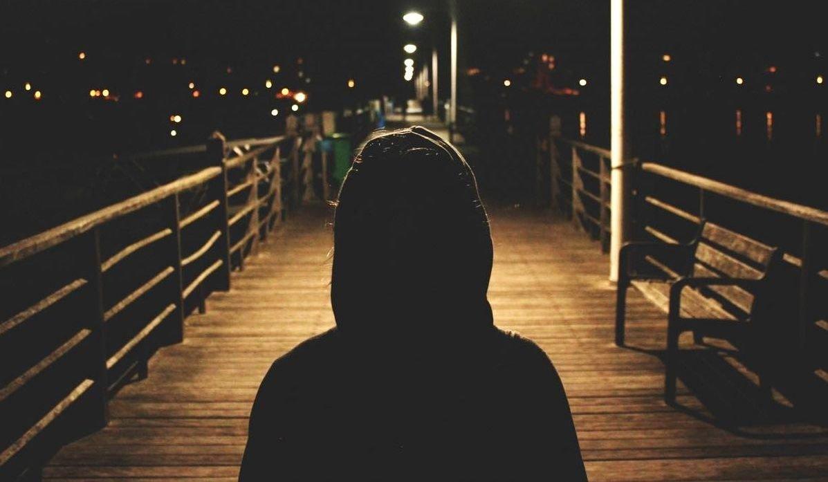 Miedo a la noche